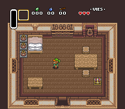 Legend of Zelda, The - A Link to the Past [Hack Link  Hair Color]002.png