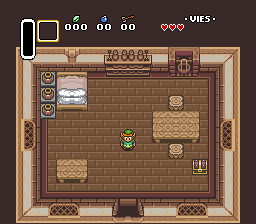 Legend of Zelda, The - A Link to the Past [Hack Link  Hair Color]003.png