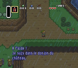 Legend of Zelda, The - A Link to the Past [Link Blond]001.png
