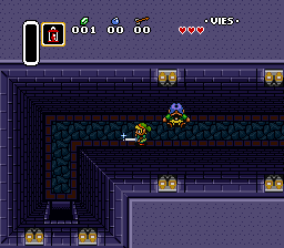 Legend of Zelda, The - A Link to the Past [Link Blond]007.png