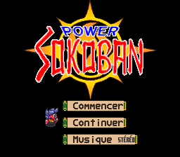 Power(FR)001.png